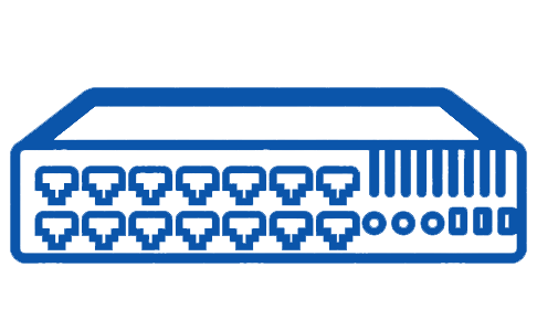 ethernet-switch-icon